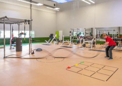 Seestern_Fitnessclub_Süd_2911_DE_Urban_Sports_Club_11_900x600