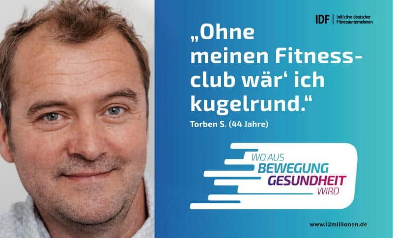 torben-ohne-meinen-fitnessclub-waere-ich-kugelrund
