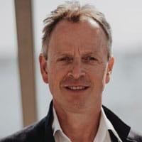Dr. Philip Michel